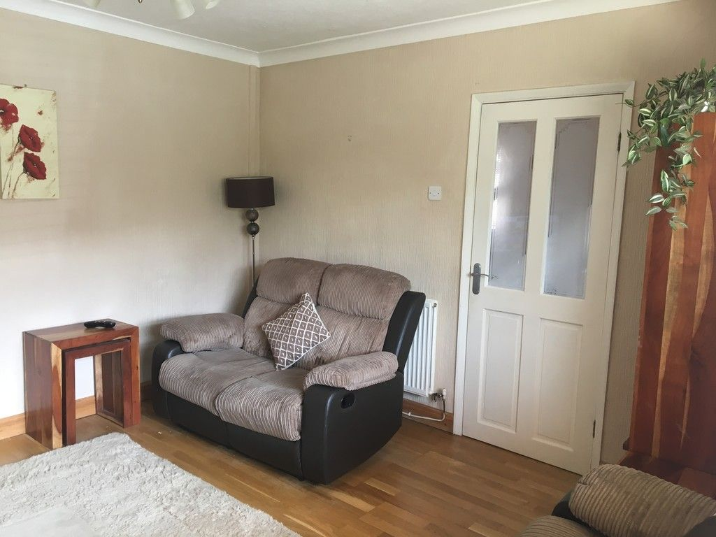 3 bed house for sale in Newborough Avenue, Llanishen, Cardiff 4