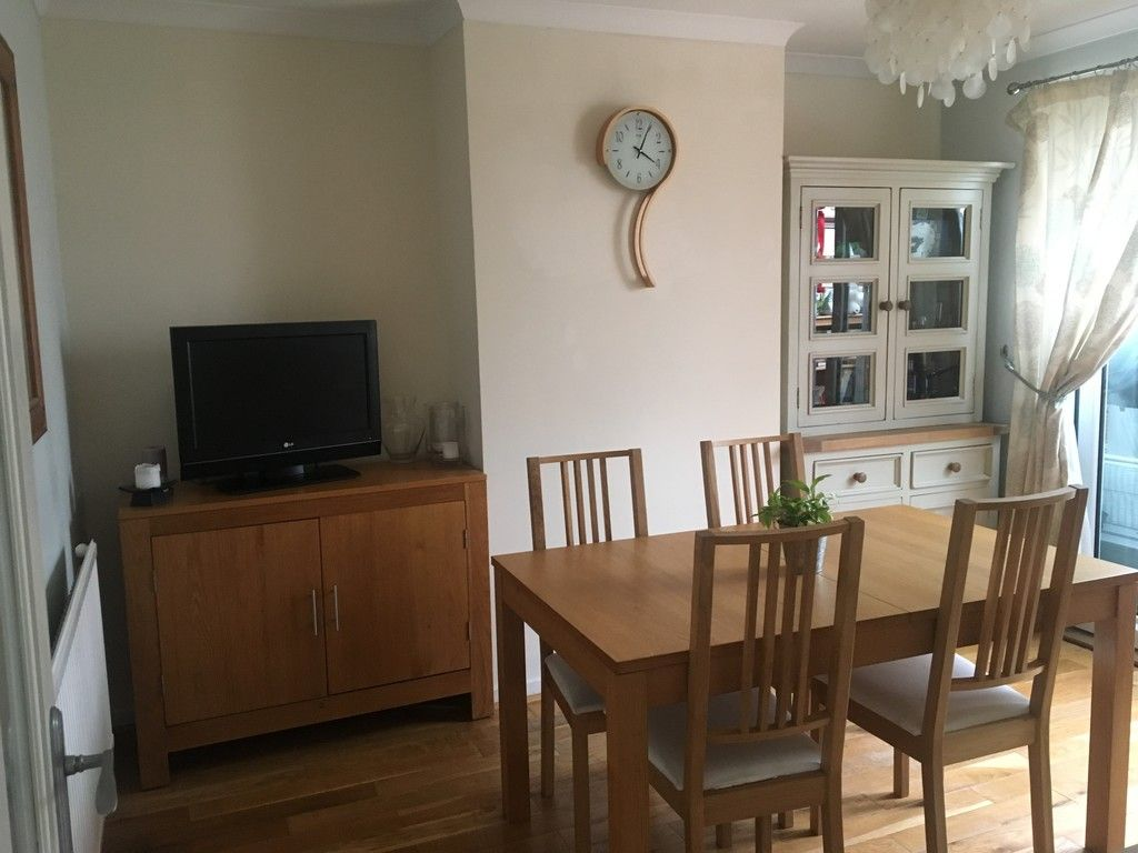 3 bed house for sale in Newborough Avenue, Llanishen, Cardiff 6
