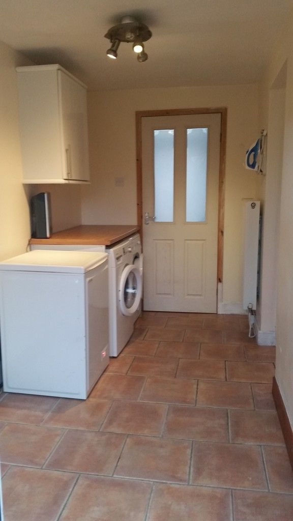 3 bed house for sale in Newborough Avenue, Llanishen, Cardiff 8
