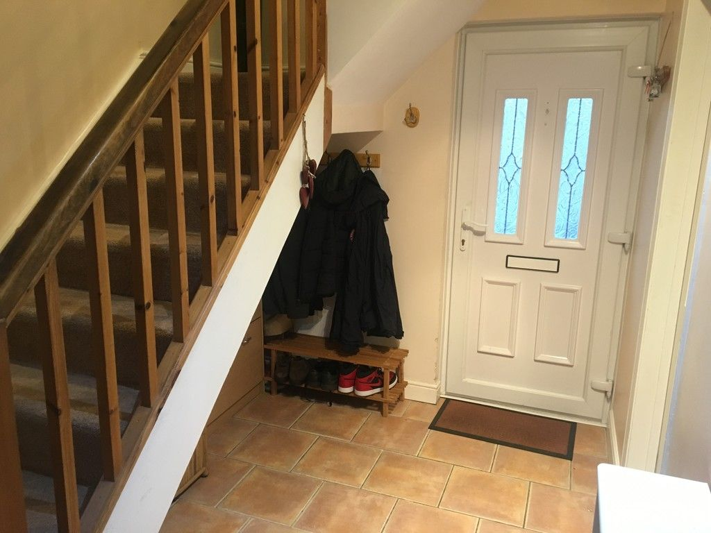 3 bed house for sale in Newborough Avenue, Llanishen, Cardiff 9