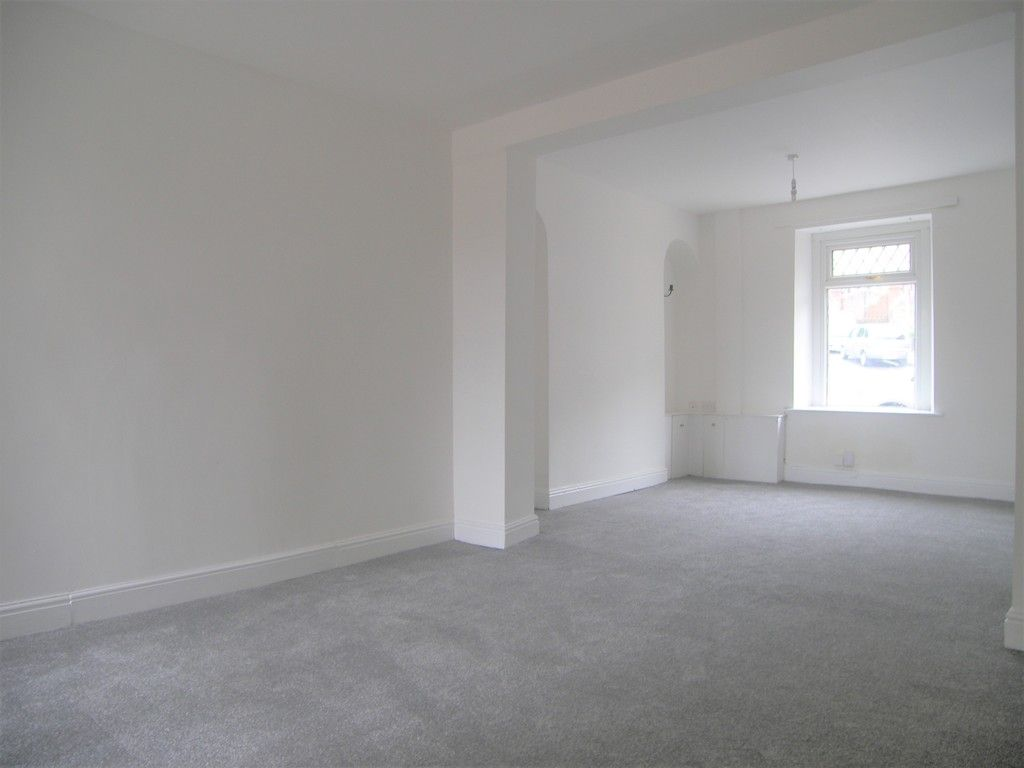 3 bed house for sale in Neath Road, Briton Ferry, Neath 3