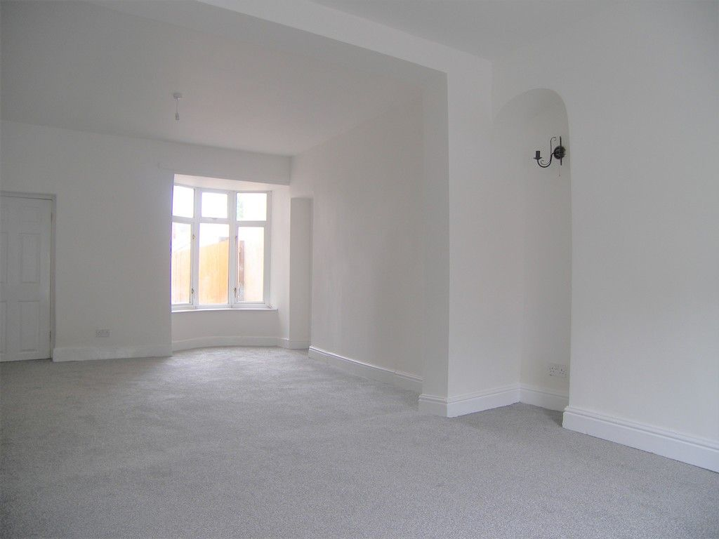3 bed house for sale in Neath Road, Briton Ferry, Neath 4