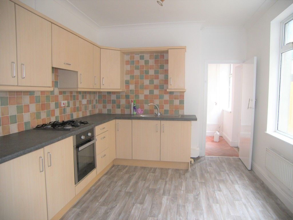 3 bed house for sale in Neath Road, Briton Ferry, Neath  - Property Image 5