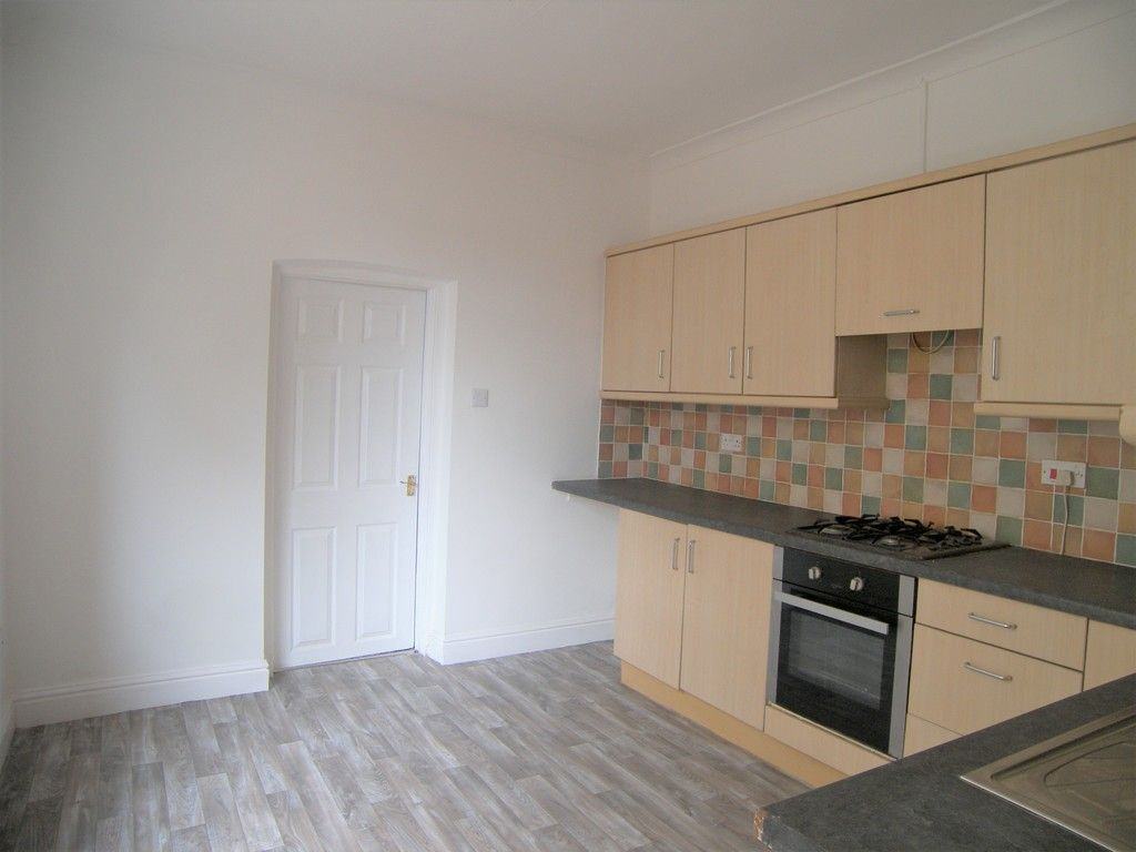 3 bed house for sale in Neath Road, Briton Ferry, Neath 6
