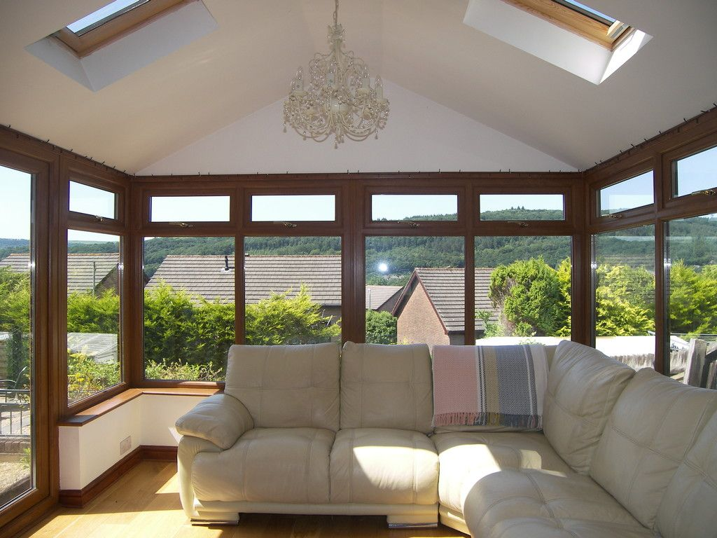 4 bed house for sale in Clos Caegwenith, Tonna, Neath 4