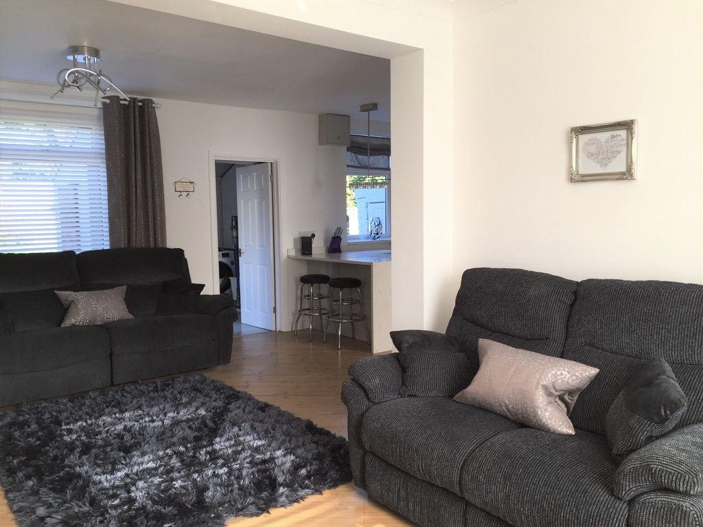 3 bed house for sale in Lone Road, Clydach, Swansea 2
