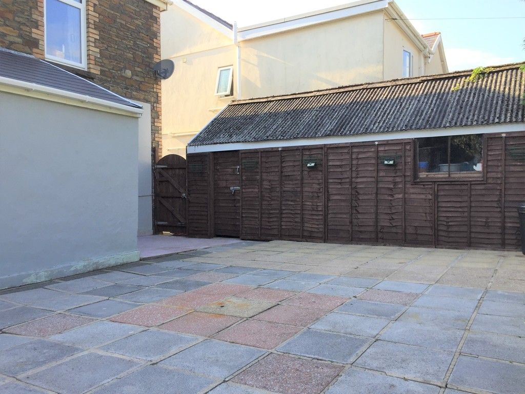 3 bed house for sale in Lone Road, Clydach, Swansea  - Property Image 24
