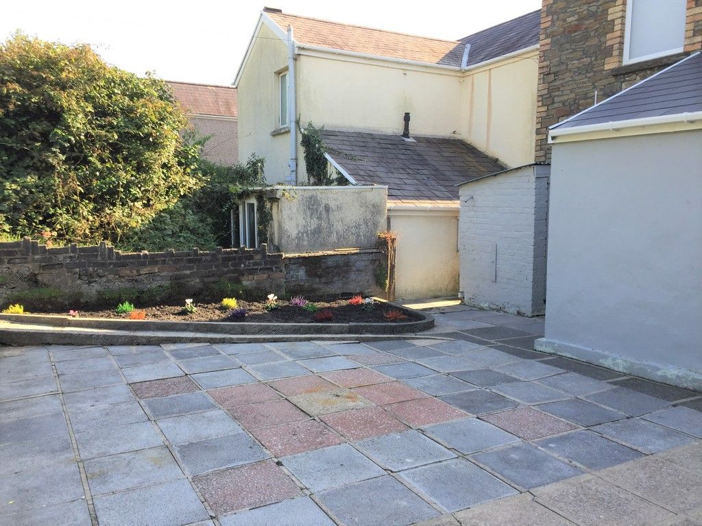 3 bed house for sale in Lone Road, Clydach, Swansea  - Property Image 25