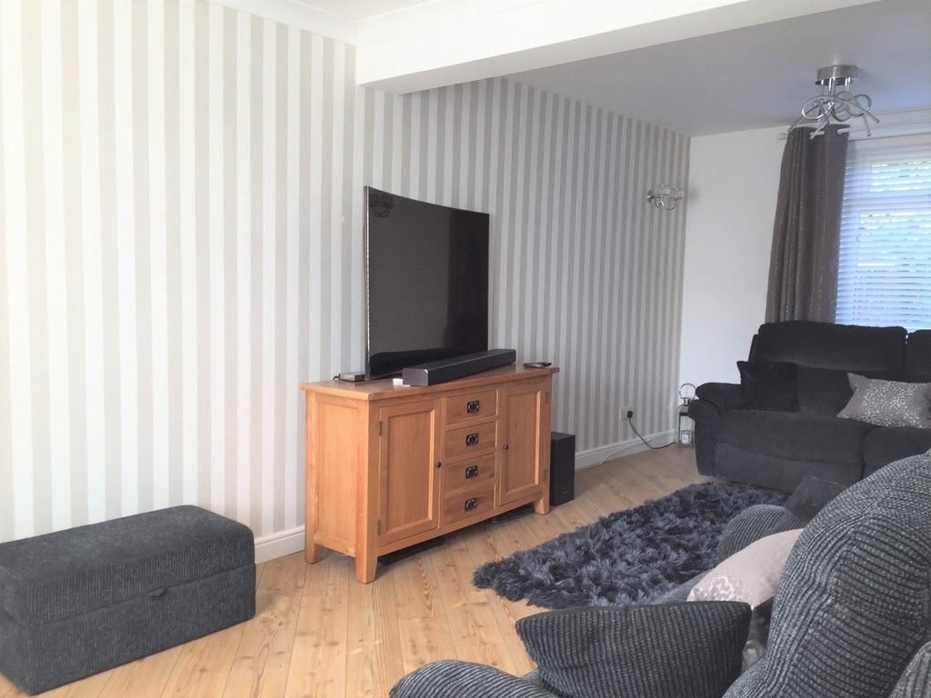 3 bed house for sale in Lone Road, Clydach, Swansea 4