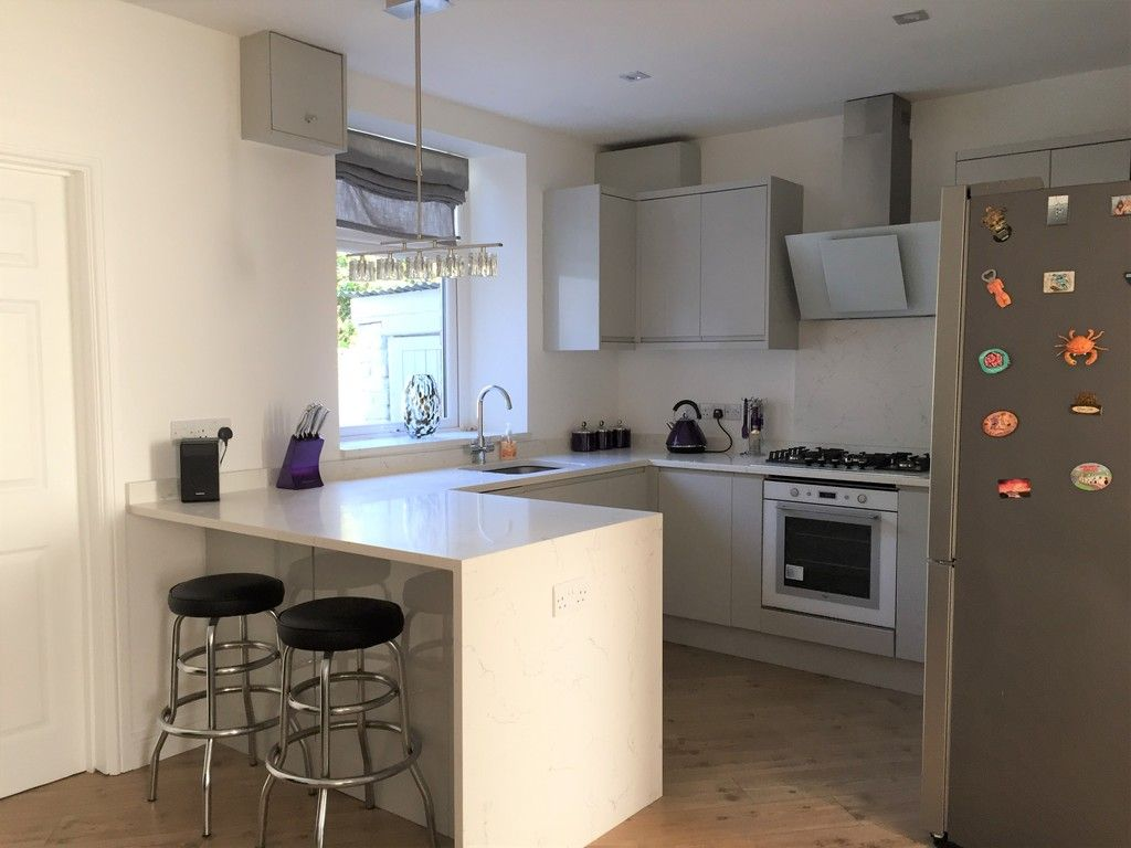 3 bed house for sale in Lone Road, Clydach, Swansea 5