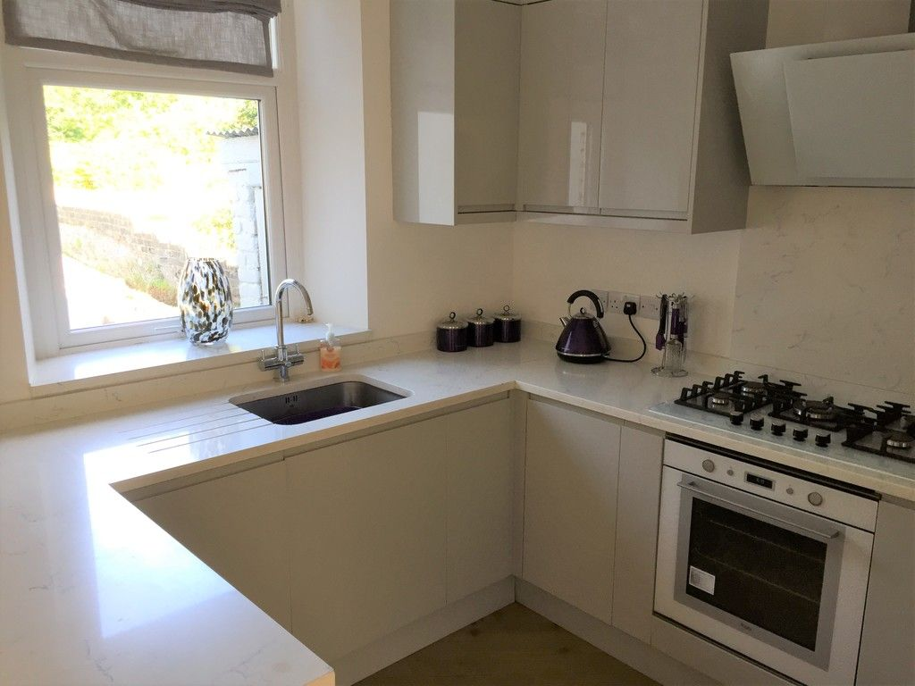3 bed house for sale in Lone Road, Clydach, Swansea 7