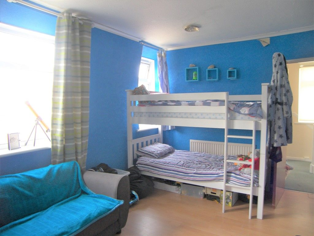 3 bed house for sale in Roman Way, Neath  - Property Image 11