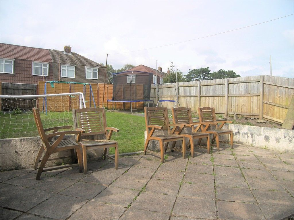 3 bed house for sale in Roman Way, Neath  - Property Image 14