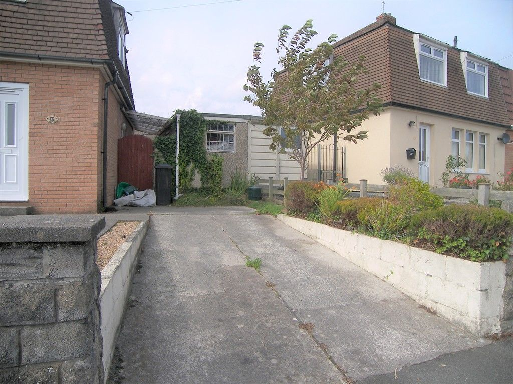 3 bed house for sale in Roman Way, Neath  - Property Image 18