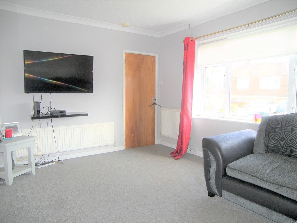 3 bed house for sale in Roman Way, Neath 3