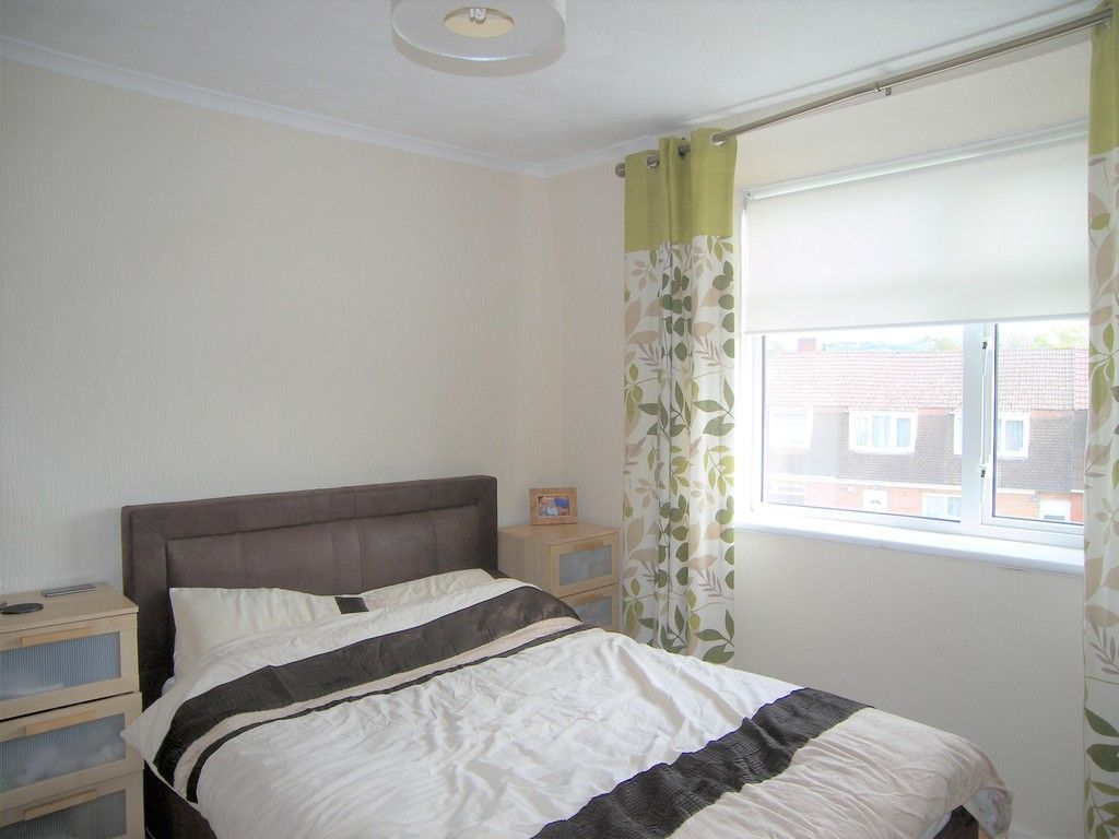 3 bed house for sale in Roman Way, Neath 9