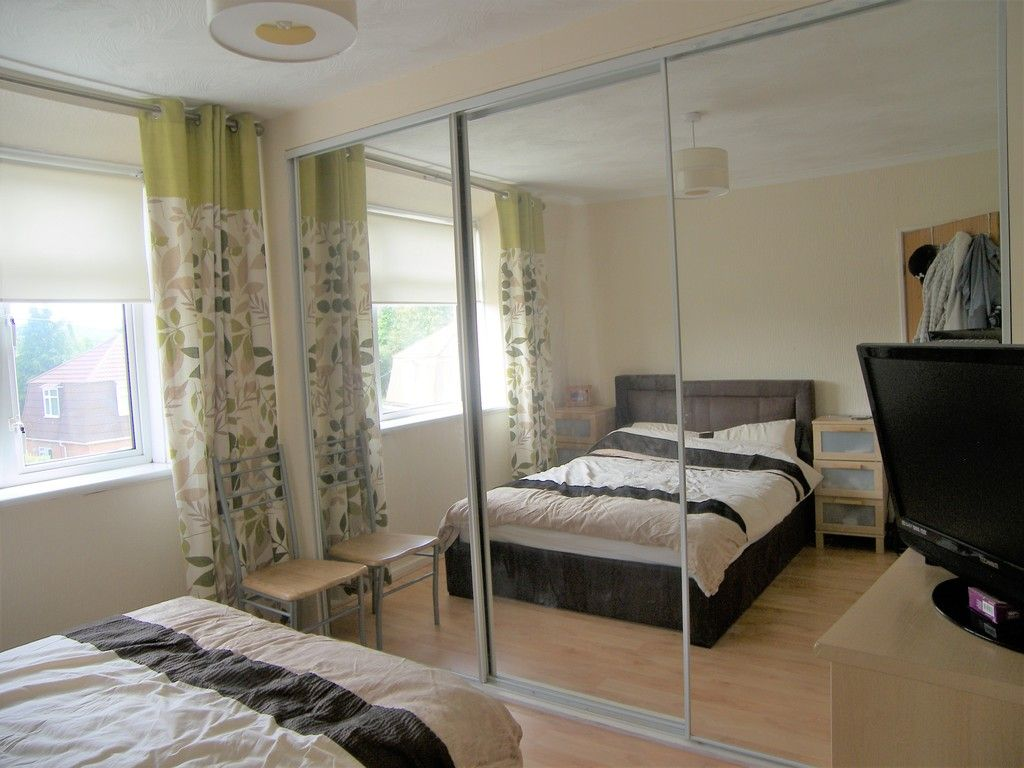 3 bed house for sale in Roman Way, Neath 10
