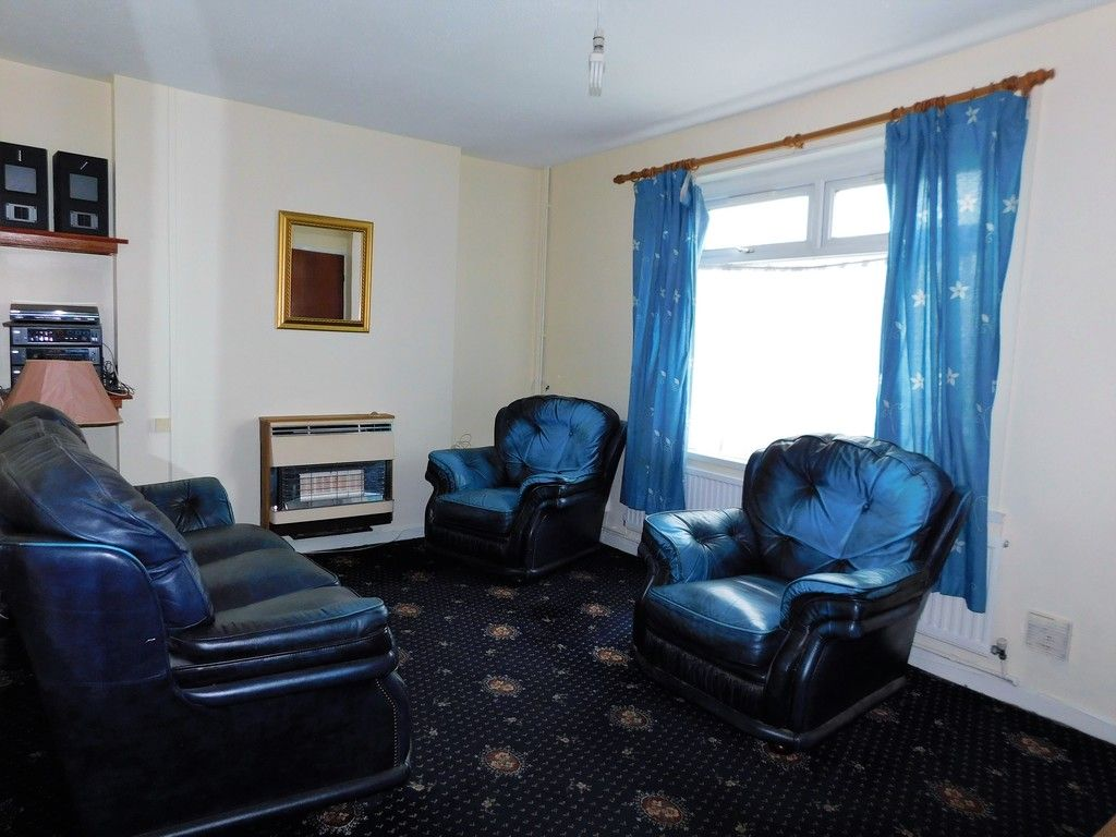 3 bed house for sale in Addison Road, Port Talbot  - Property Image 2