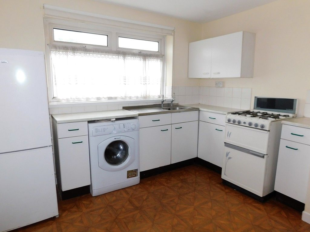 3 bed house for sale in Addison Road, Port Talbot  - Property Image 3