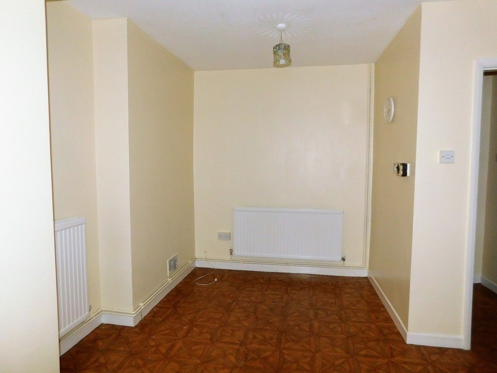 3 bed house for sale in Addison Road, Port Talbot 4