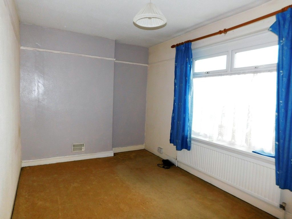 3 bed house for sale in Addison Road, Port Talbot  - Property Image 6