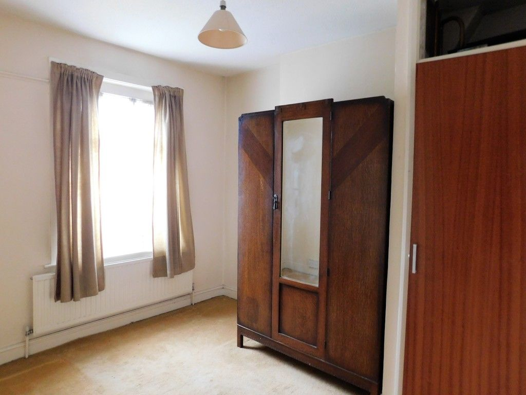 3 bed house for sale in Addison Road, Port Talbot 7