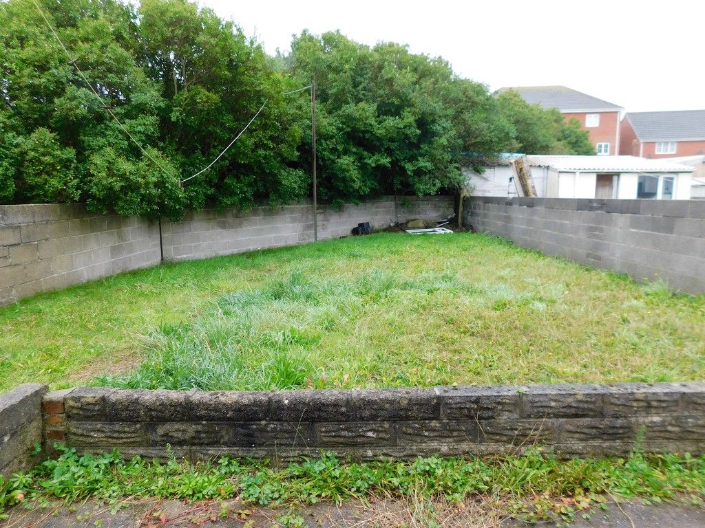 3 bed house for sale in Addison Road, Port Talbot  - Property Image 9
