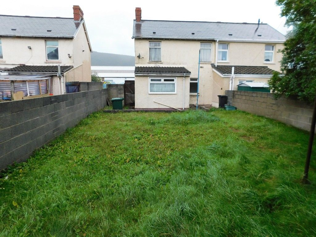 3 bed house for sale in Addison Road, Port Talbot  - Property Image 10