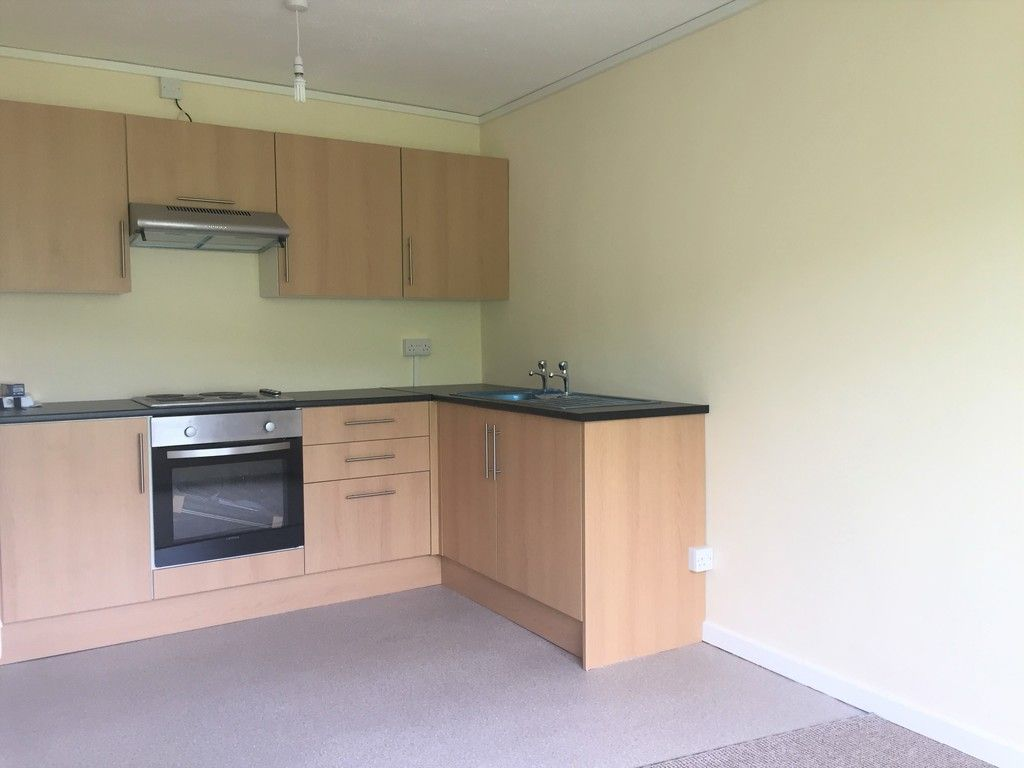 1 bed flat to rent 4
