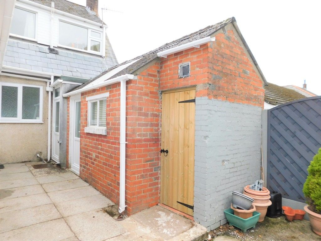 4 bed house for sale in School Road, Crynant, Neath  - Property Image 24