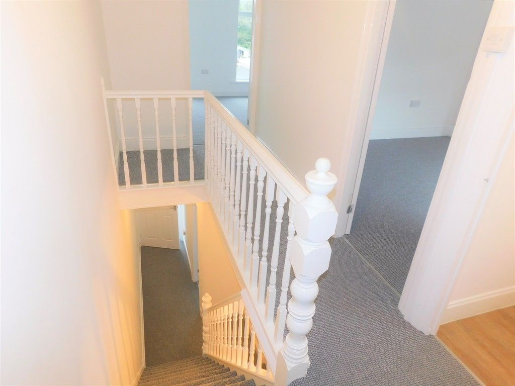 3 bed house for sale in Llantwit Road, Neath  - Property Image 11