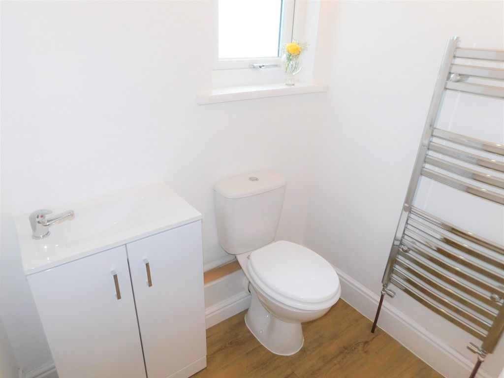 3 bed house for sale in Llantwit Road, Neath  - Property Image 14
