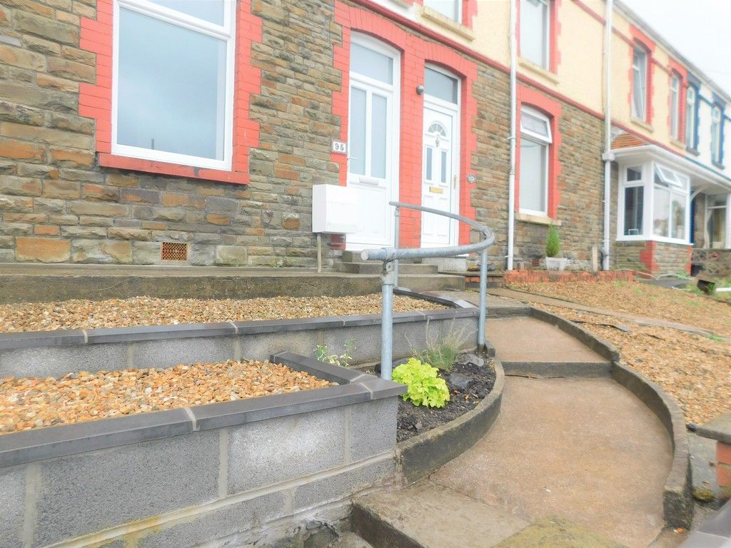 3 bed house for sale in Llantwit Road, Neath 19