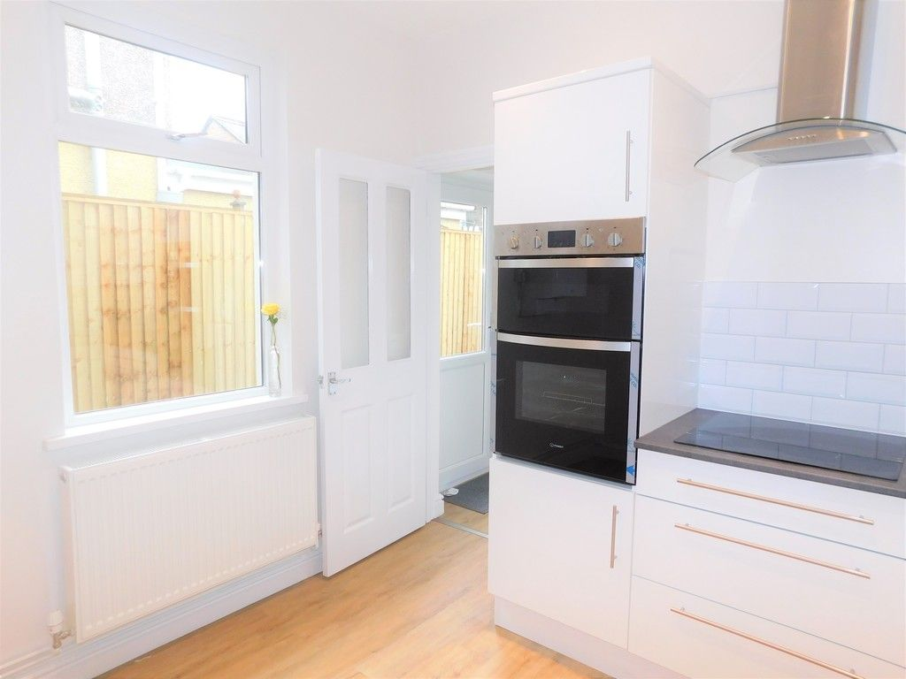 3 bed house for sale in Llantwit Road, Neath  - Property Image 3