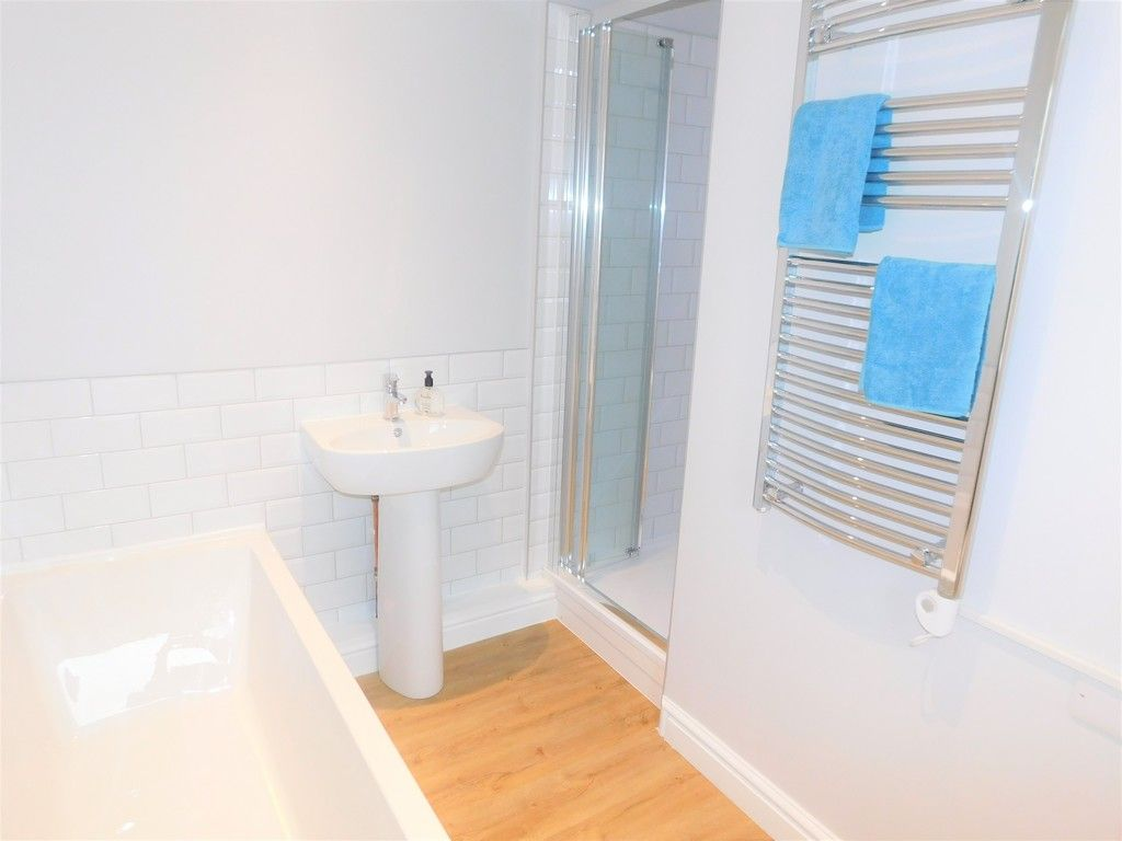 3 bed house for sale in Llantwit Road, Neath 7