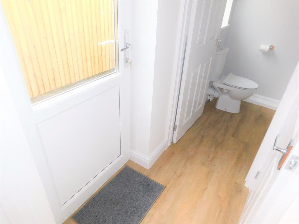 3 bed house for sale in Llantwit Road, Neath  - Property Image 9