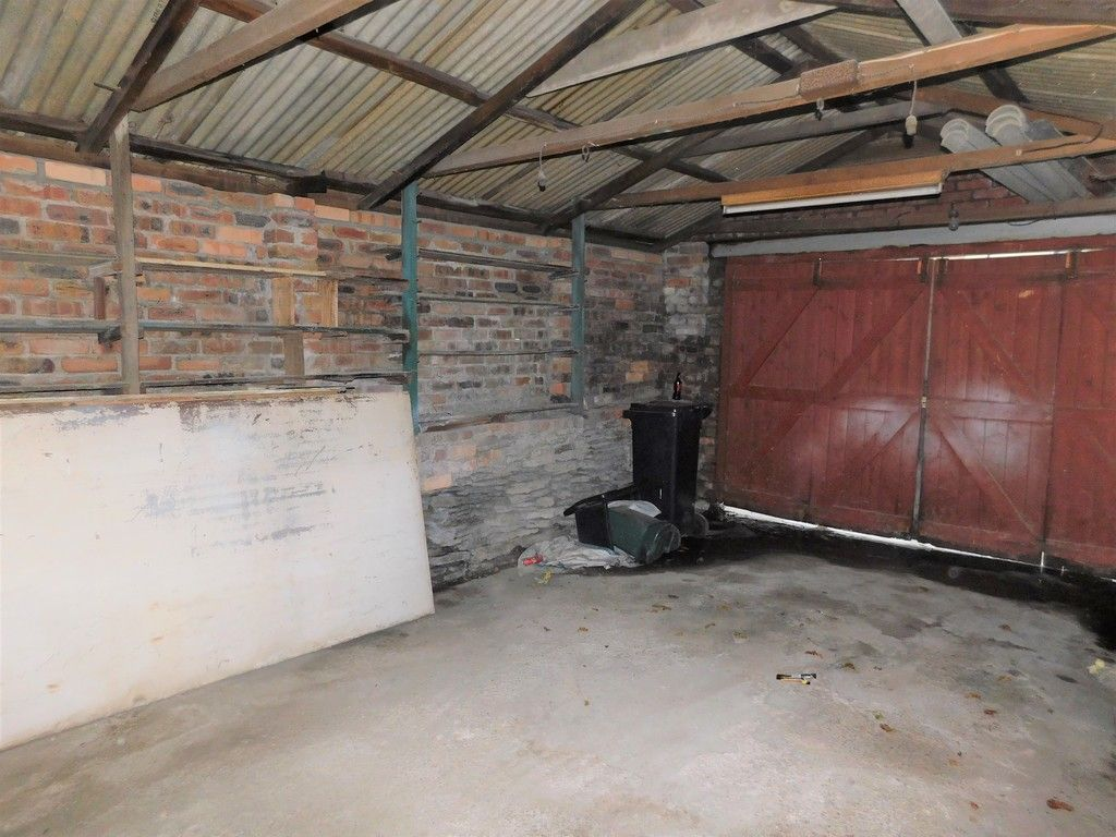 3 bed house to rent in Cimla Road, Neath  - Property Image 13