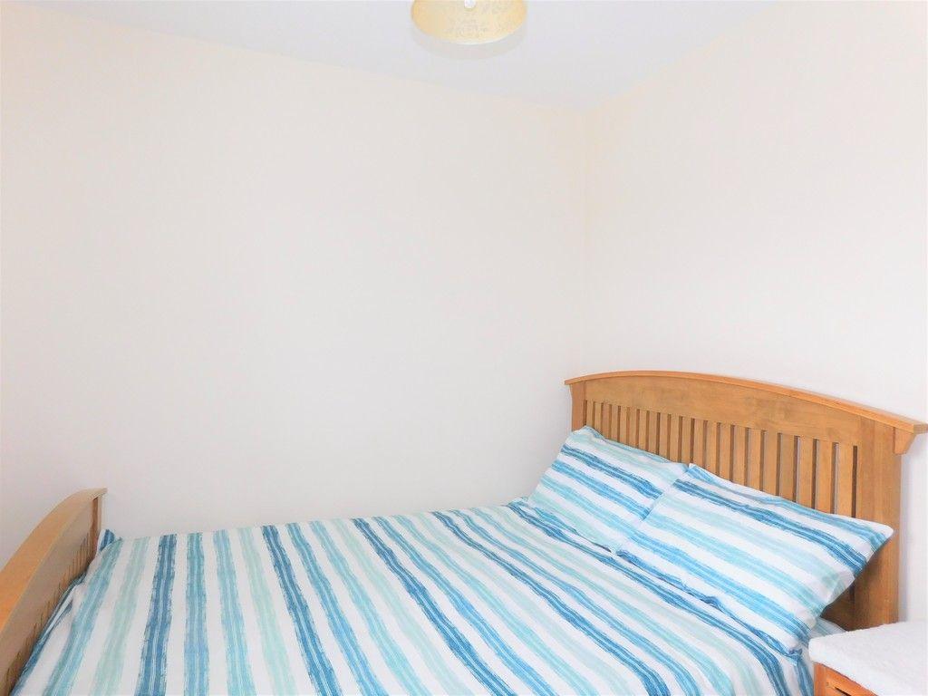 4 bed house for sale in Pen Y Graig, Llandarcy, Neath  - Property Image 13