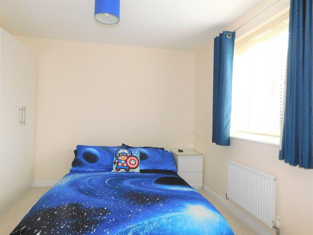 4 bed house for sale in Pen Y Graig, Llandarcy, Neath 14