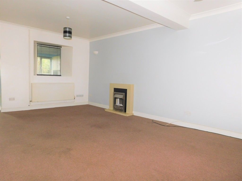 2 bed house for sale in Richmond Street, Neath 2