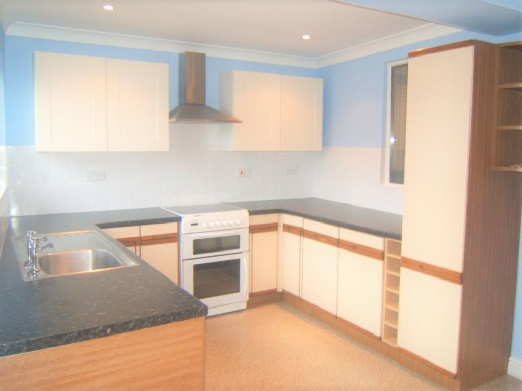 2 bed house for sale in Richmond Street, Neath 4
