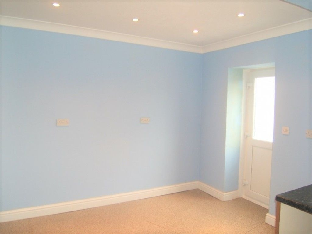 2 bed house for sale in Richmond Street, Neath 5