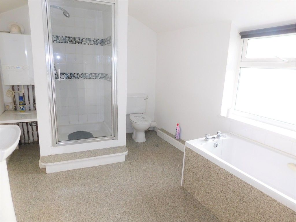 2 bed house for sale in Richmond Street, Neath 7