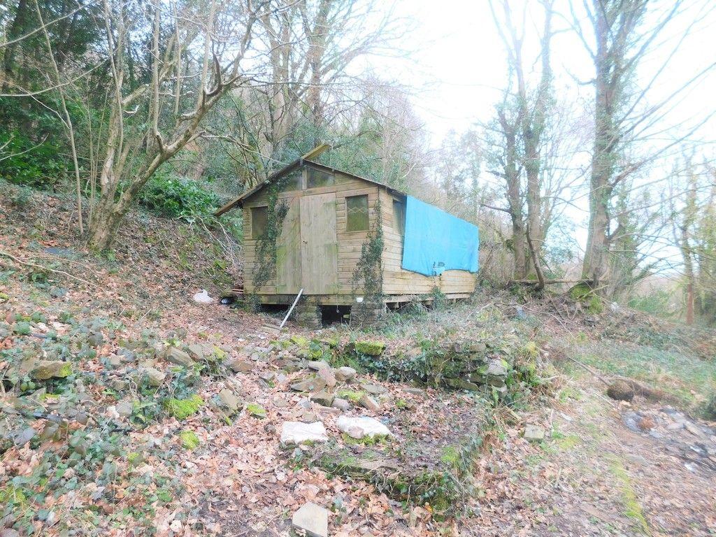 4 bed house for sale in Davies Road, Pontardawe, Swansea 21