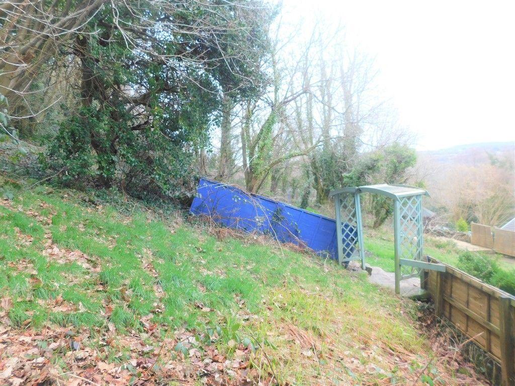 4 bed house for sale in Davies Road, Pontardawe, Swansea 24