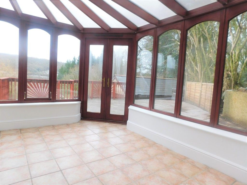 4 bed house for sale in Davies Road, Pontardawe, Swansea 5