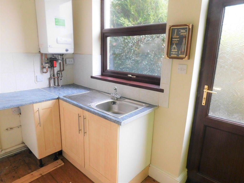 4 bed house for sale in Davies Road, Pontardawe, Swansea 7