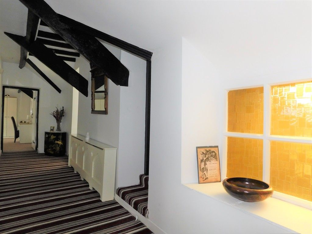 4 bed house for sale in Neath Road, Resolven, Neath  - Property Image 17