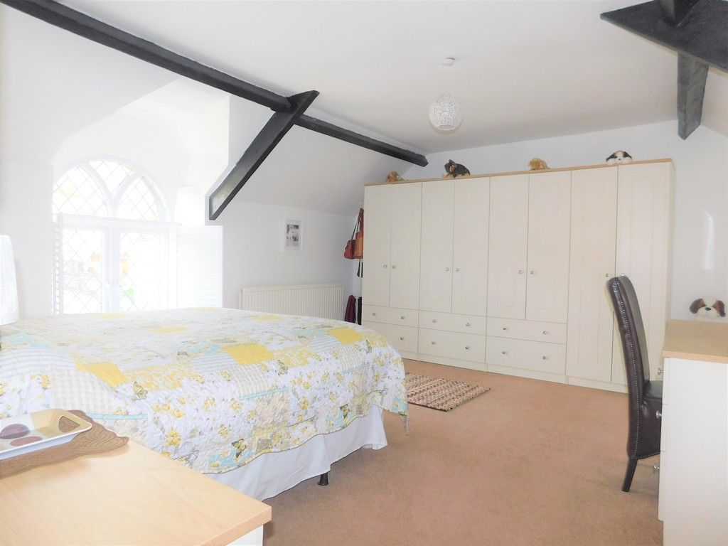 4 bed house for sale in Neath Road, Resolven, Neath  - Property Image 18