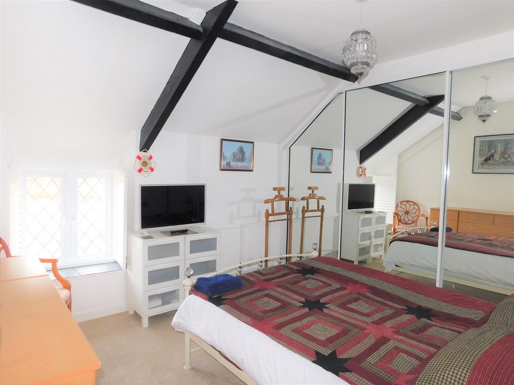 4 bed house for sale in Neath Road, Resolven, Neath  - Property Image 21